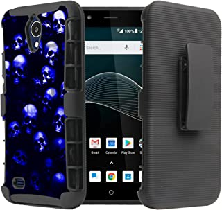 Amazon com: att axia phone case