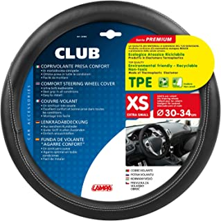 Lampa 98904 Coprivolante Club Classic Premium XL