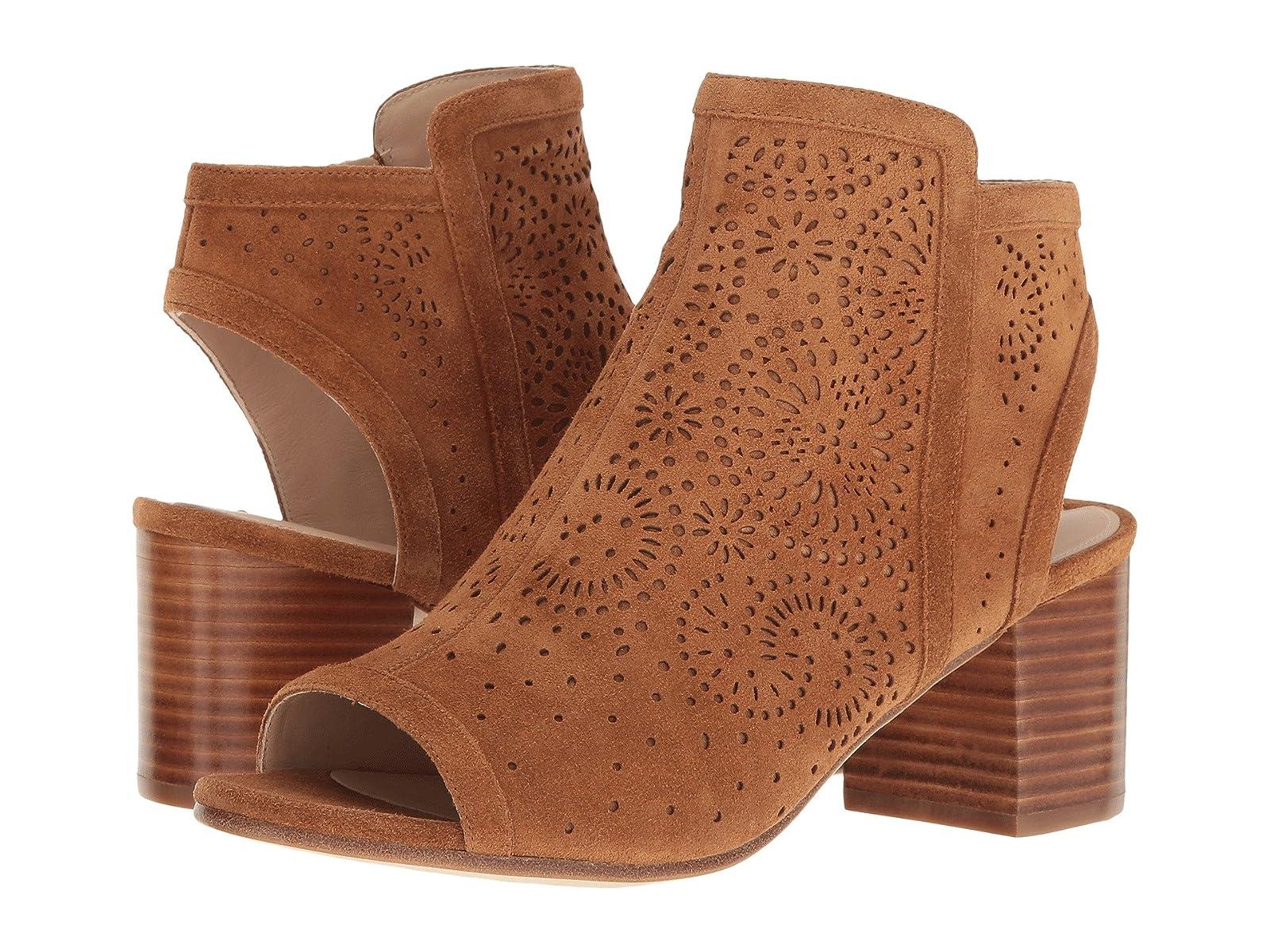 Via Spiga JorieCheap and distinctive eye-catching shoes