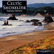 Seascapes Series - Celtic Shoreline