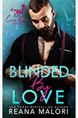 Blinded by Love (The Love Vixen Book 10) Kindle Edition