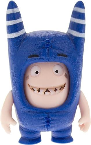 ventas de salida Oddbods – – – Pogo – Figurine changeant de Visages 7 cm  marcas de diseñadores baratos