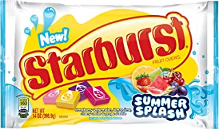 Best starburst limited edition summer fruits Reviews