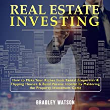 Best the real estate game audiobook Reviews