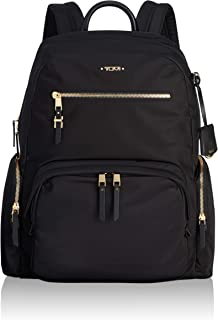 Voyageur Carson Laptop Backpack - 15 Inch Computer Bag for Women