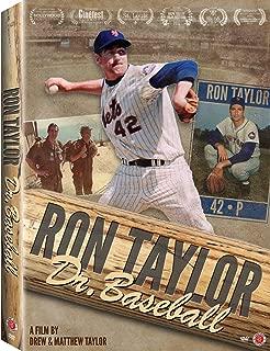 Best ron taylor baseball Reviews