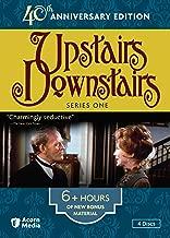 Upstairs Downstairs: Series One