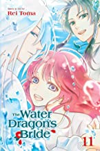Best the water dragon's bride Reviews