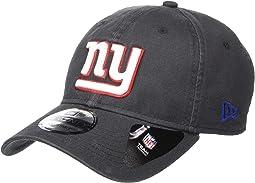 Core Classic - NY Giants