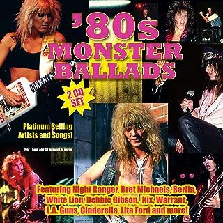Best 80s rock songs Reviews