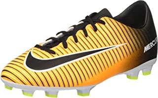 Nike Mercurial Victory VI FG Soccer Cleat