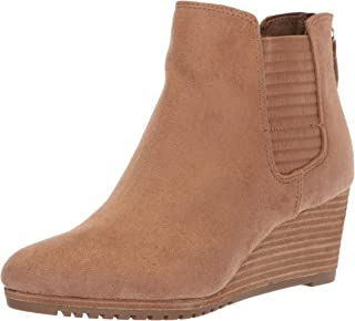 Dr. Scholl's Shoes Women's Critic Ankle Boot