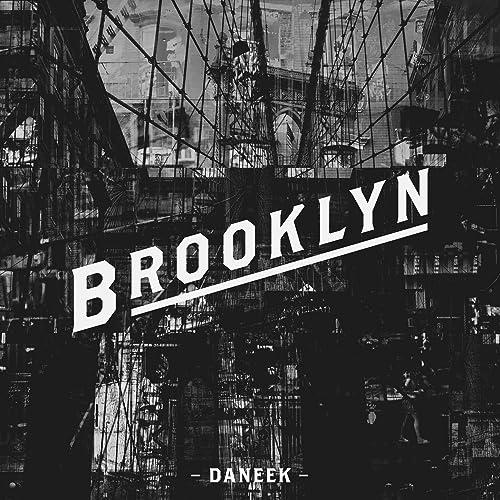 Brooklyn [Explicit]