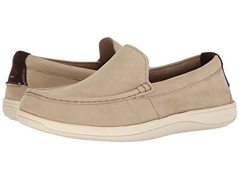 Cole Haan Boothbay Slip On Loafer At 6pm