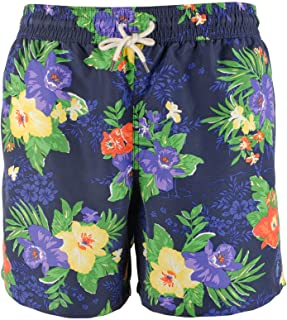 Polo Ralph Lauren Mens Swim Trunks