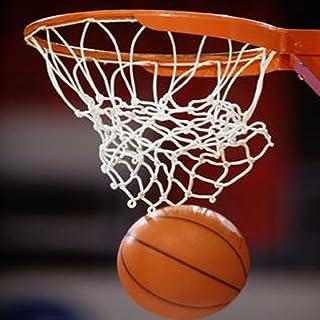 Basketball Videos Vol 2