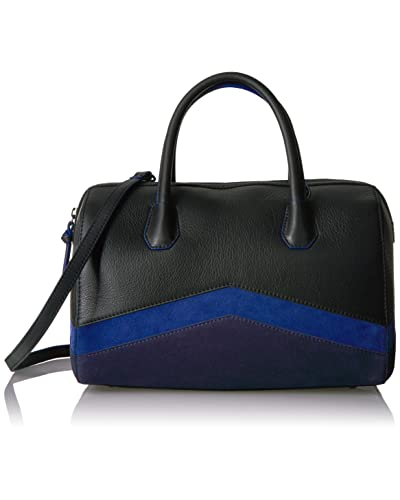 c5d49bf04b7c Designer Handbags  Amazon.com