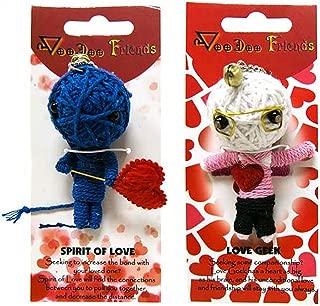 Best love voodoo doll Reviews