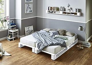 Amazon.es: 100 - 200 EUR - Muebles / Hogar y cocina ...