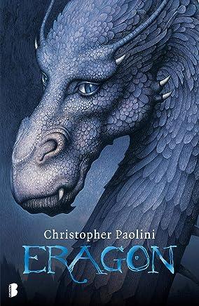 Eragon (Het erfgoed Book 1)