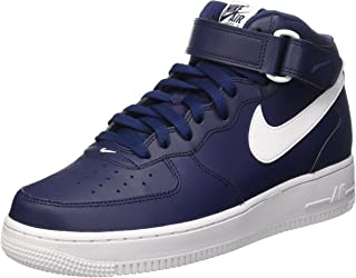 4b9e2d5e496 Amazon.com: 5.5 - Basketball / Team Sports: Clothing, Shoes & Jewelry
