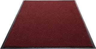 large mats