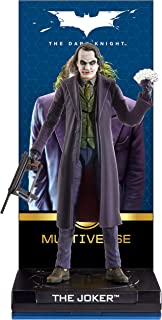 Mattel DC Comics Multiverse Signature Collection The Dark Knight The Joker Figure