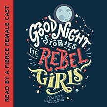 Best good night story audio Reviews