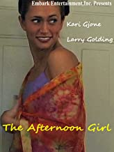 The Afternoon Girl