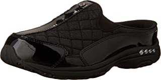 Best easy spirit stretch shoes Reviews