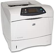 HP  LaserJet 4250N Laser Printer (Q5401A) - (Renewed)