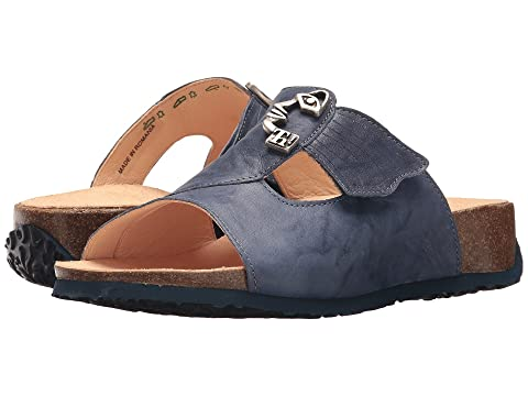 Cheap Sale Low Shipping Clearance Cost Think! Mizzi - 82351/82352 Jeans/Kombi Fake Online Big Sale Oj4bsJLY