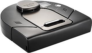 Amazon.es: bateria robot aspirador lg