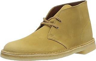 Clarks Originals Men s Desert Boot 4f0729b5bcf3