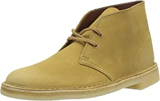 Originals Men's Desert Boot