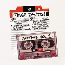 Best jesse dayton music Reviews