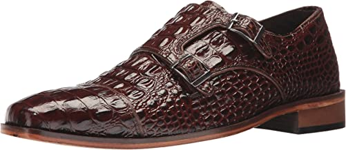 Best gator world shoes Reviews