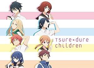 Best tsurezure children dvd Reviews