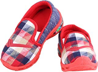 Neobaby Unisex-Baby's Casual Shoes