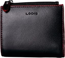 Lodis Accessories Audrey RFID Aldis Wallet