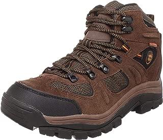 Men's Klondike Waterproof Hiking Boot
