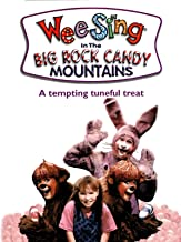 Best rock candy mountain movie Reviews