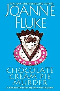 Best chocolate chip cookies price list Reviews