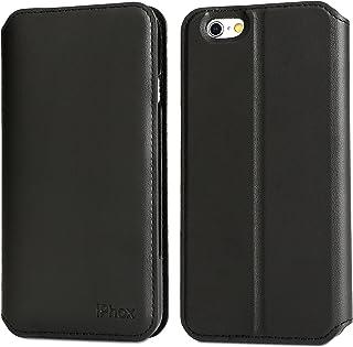 coque faconnable iphone 6 plus