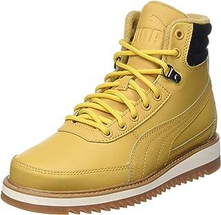 PUMA Desierto V2 Sneakers, uniseks