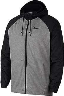 Best jordan jackets and hoodies Reviews