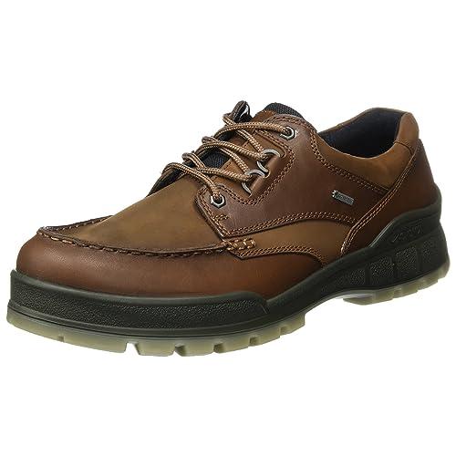 48a2041ee03f1 ECCO Men's Shoes: Amazon.co.uk