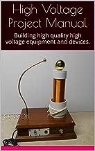 Mejor Hv High Voltage de 2020 - Mejor valorados y revisados