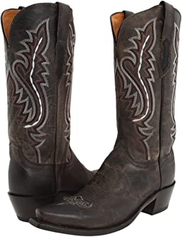 Lucchese - M5001