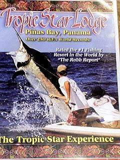 tropic star lodge panama